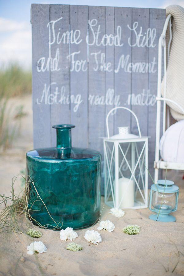 -beach-wedding-ideas