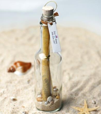 beach-wedding-invitation