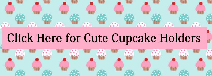 cupcake-holders