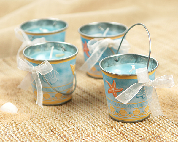 destination-beach-wedding-favor-ideas