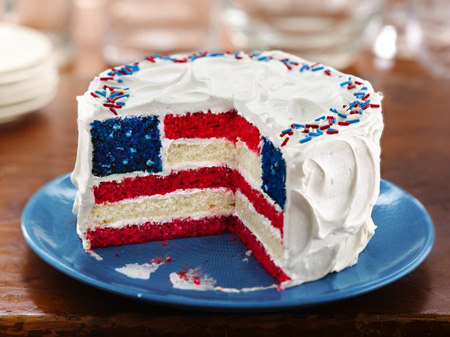 fourth-of-july-recipes-2