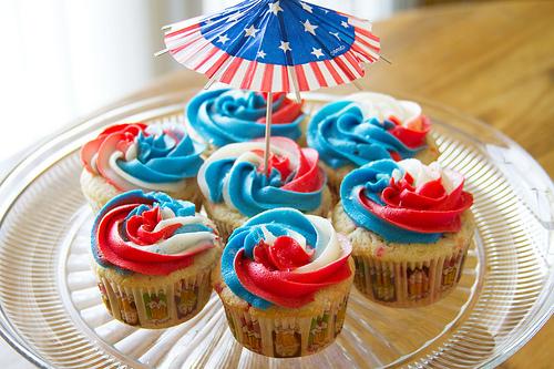 funfetti-cupcakes