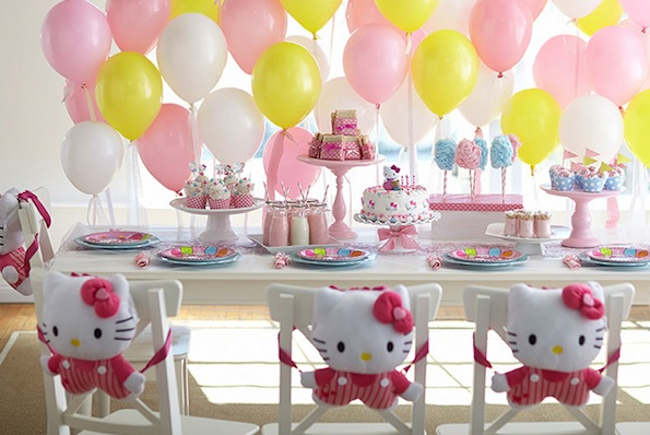 hello-kitty-decorations