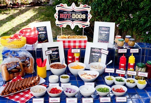 hot-dog-bar