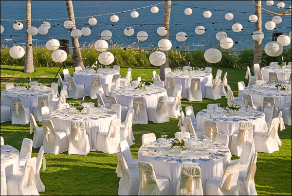 ideas-for-beach-weddings