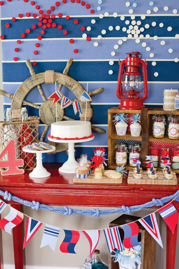 july-4th-party-dessert-table