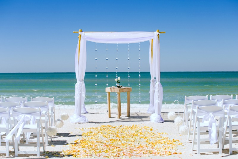 oceanfront-wedding
