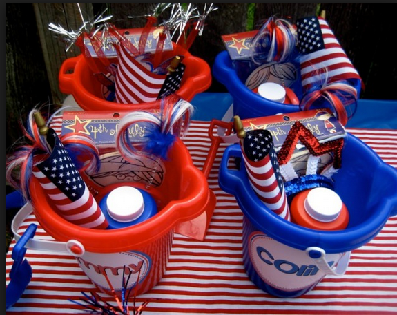 party-favors-fourthofjuly