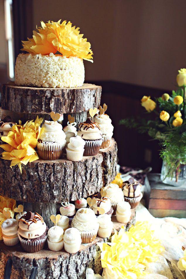 rustic-cupcakes