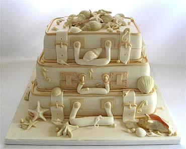 sea-themed-wedding-cakes