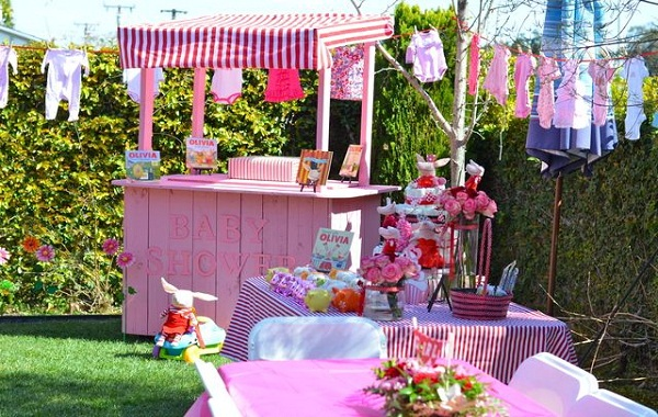 Baby-Shower-Deco-Girls-15