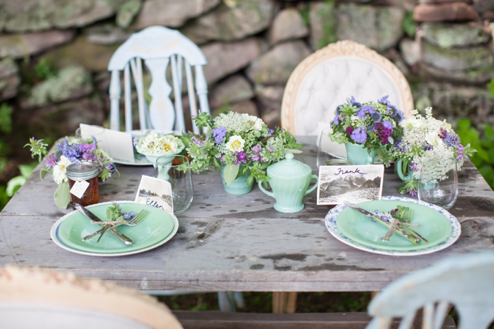 Eco-Friendly-Lavender-and-Mint-Wedding-Inspiration_0006