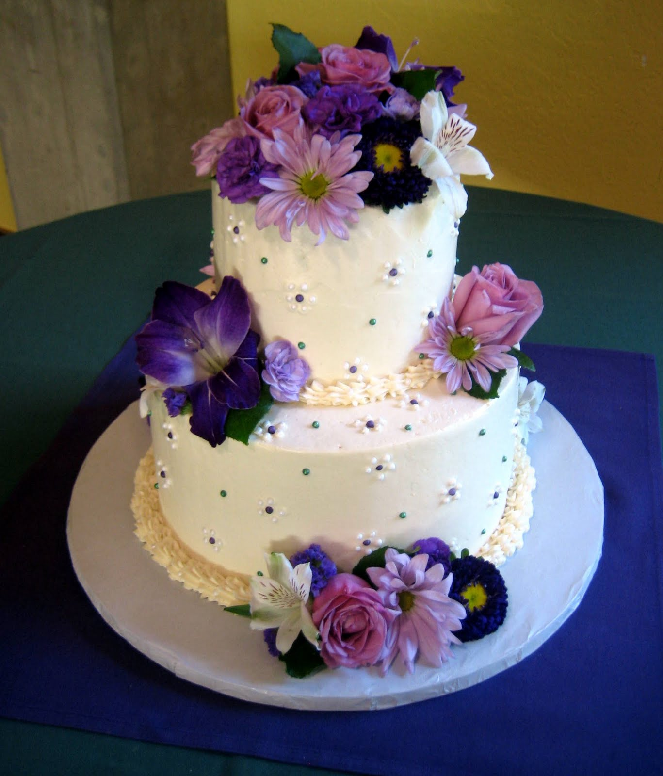 Purple-Wedding-Cakes-531