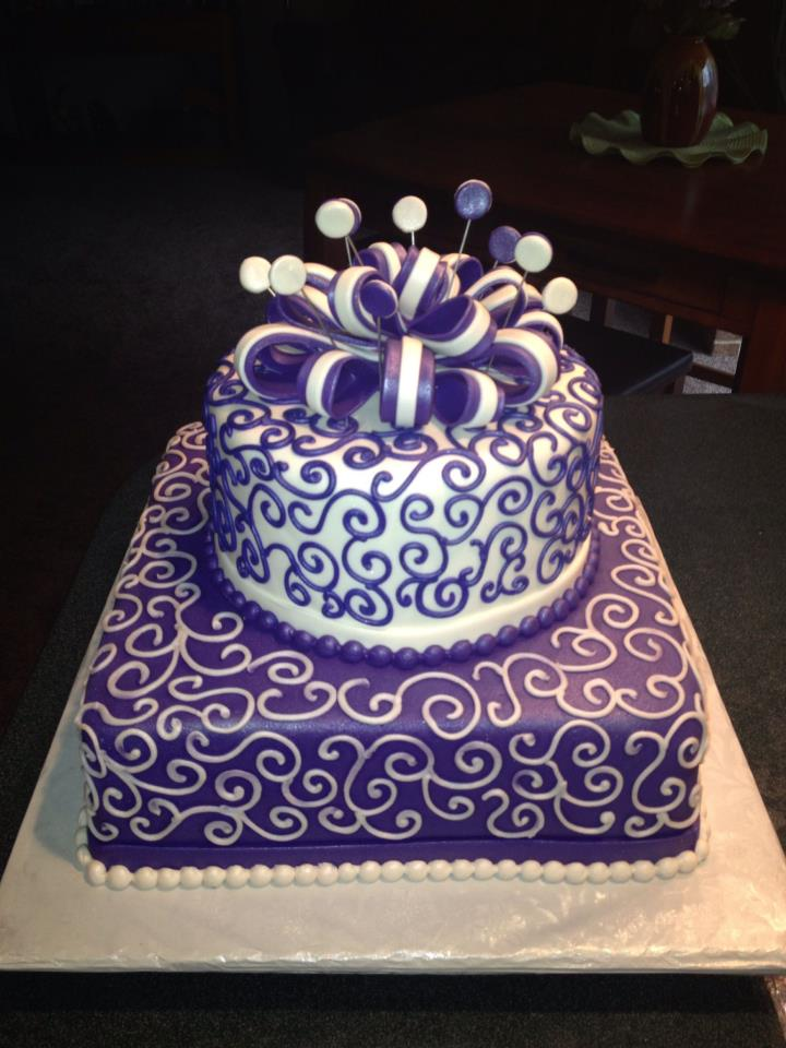 PurpleSwirls-BridalShower