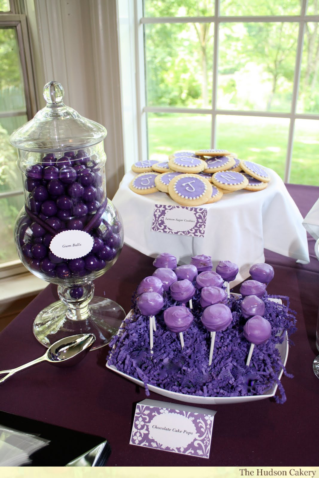 bridal-shower-dessert-buffet-3