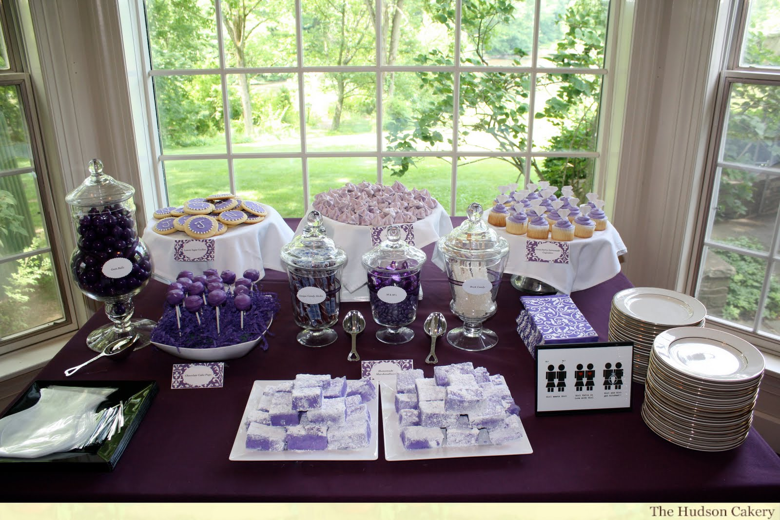 bridal-shower-dessert-buffet-8