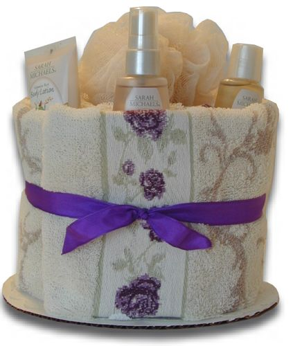 bridal-shower-towel-cake-pictures-01