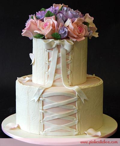 cake1302