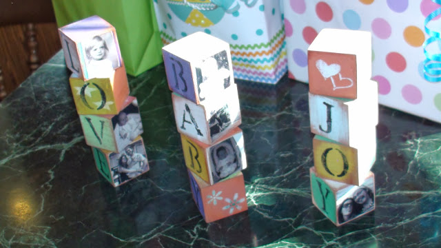 diy-baby-blocks