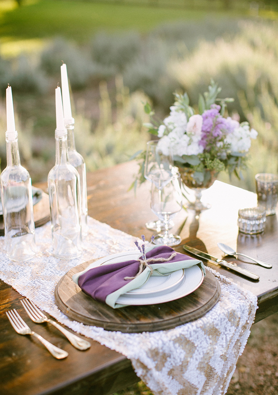 lavender-farm-wedding-inspiration-13