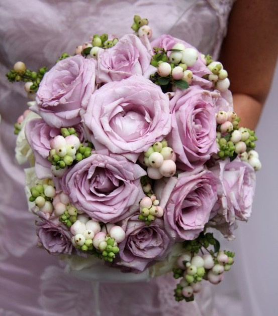 lavender-wedding-color-palette