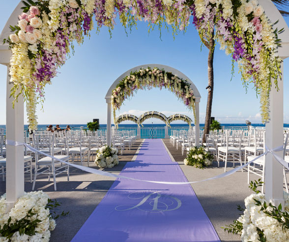 lush-lavender-beach-wedding-01_detail