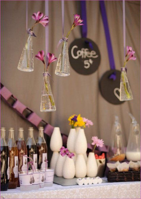 perfectpair_coffeetea_bridalshower_4