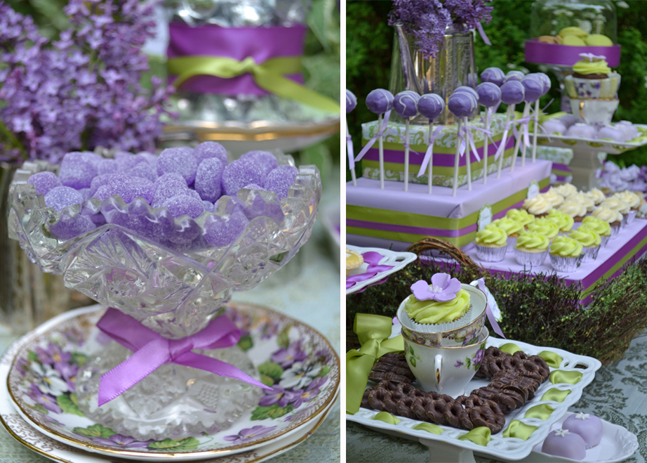 purple+shower+dessert+table+toronto+sweet+design+company+bridal+cake+pops+grape+jellies+vintage+candy+dish+copy