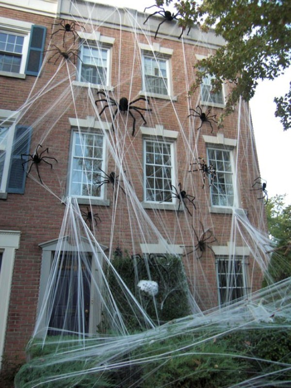 spiders-snakes-and-bats-for-halloween-decor-11