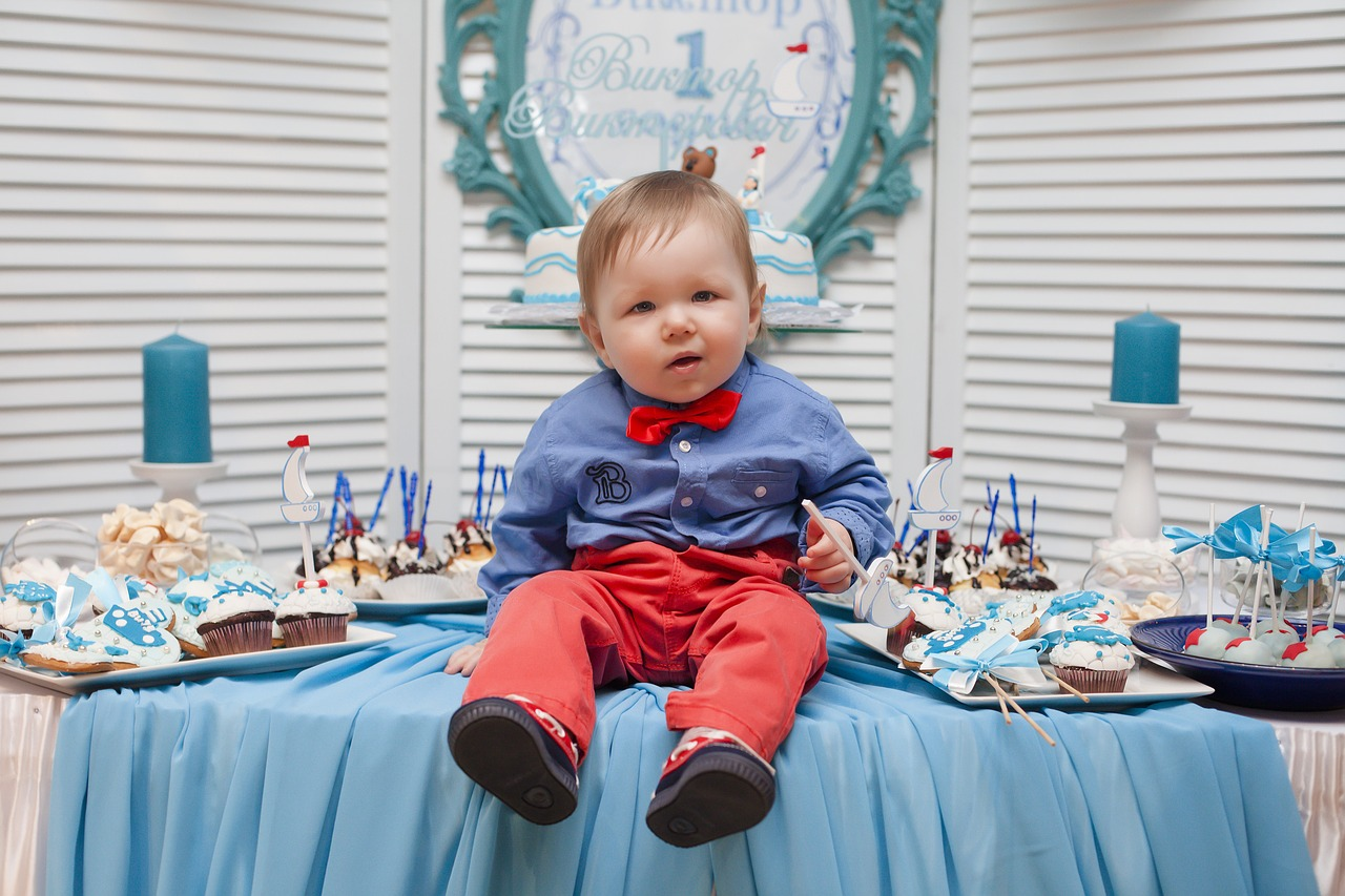 first-birthday-boy