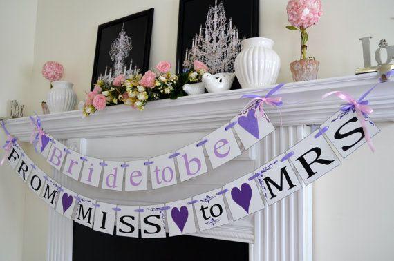 uprple=bridal=banner