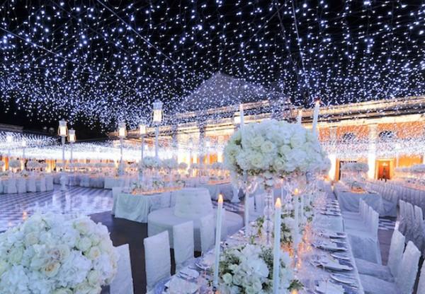 wedding-night-weddingbells-ca