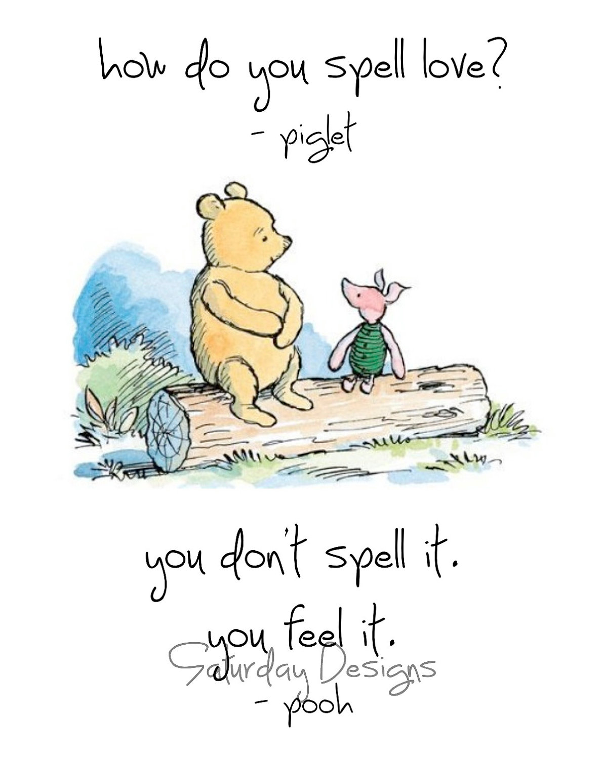 Winnie-The-Pooh-Quotes-About-Love-8