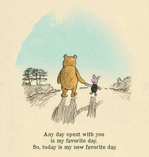 favorite-day