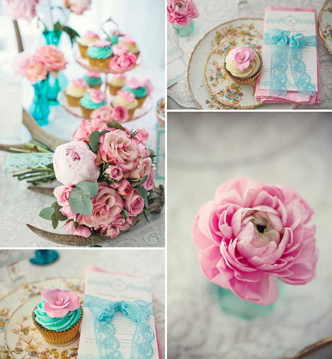 london_wedding_photographer_pink_turquoise_flower_shoot_018