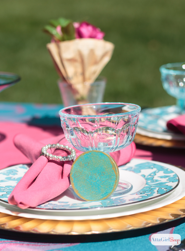 pink-turquoise-tablescape-4