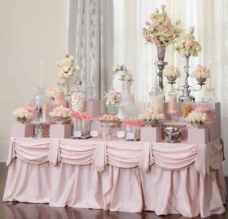 plae-pink