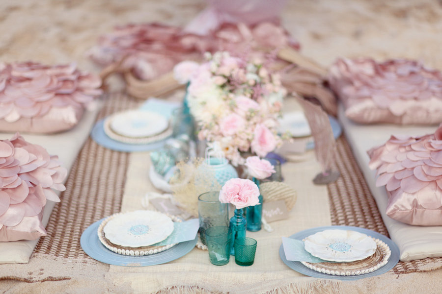 romantic-beach-wedding-petal-pink-light-blue-turquoise.original
