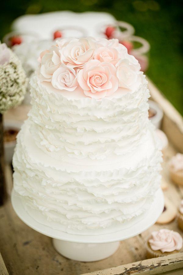 romantic-cake