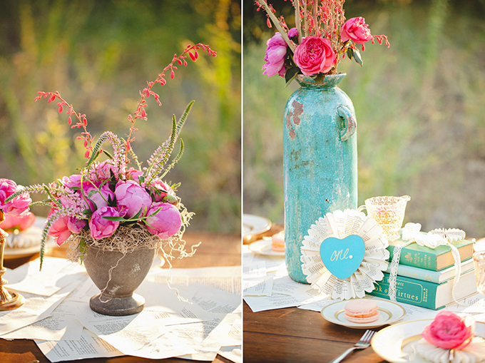 romantic-pink-and-turquoise-wedding-inspiration-Denise-Nicole-Photography-Glamour-Grace-04