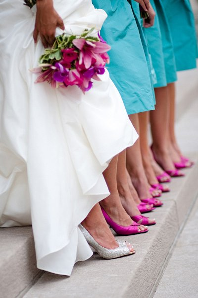 shoes-wedding