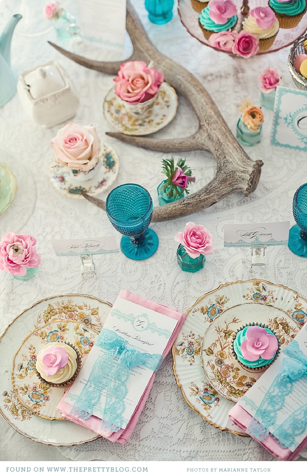 turquoise-and-pink-wedding-inspiration_012