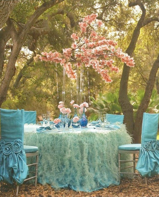 turquoise-pink-wedding-theme.001