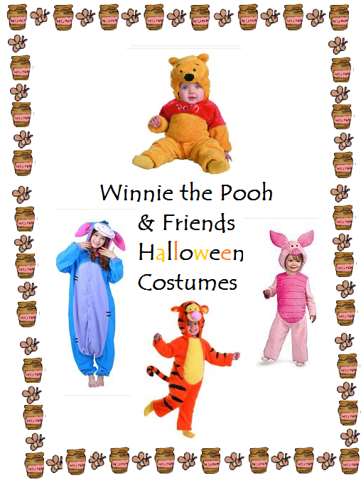 winnie-the-pooh-halloween-costumes