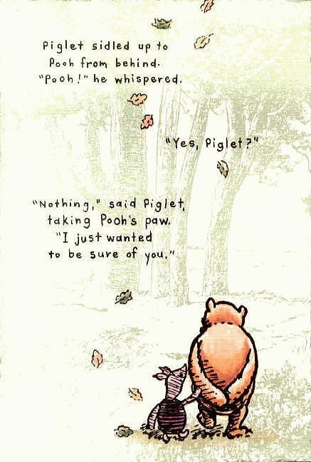 winnie-the-pooh-quotes-how-do-you-spell-love