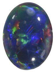 australian opal