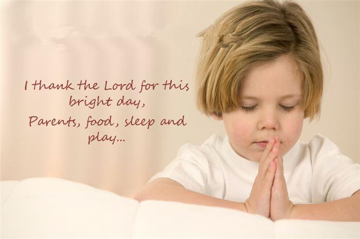 best-thanksgiving-dinner-prayers-for-children-1