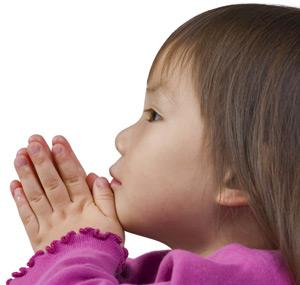nlcdc_child_praying
