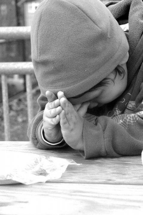 praying-baby-11