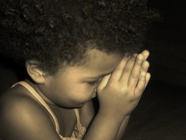 praying-child1